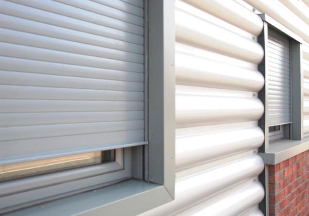 rolling shutter windows. Black Bedroom Furniture Sets. Home Design Ideas